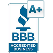 Better Business Bureau Accredited Business - American Academy of Phlebotomy Technicians