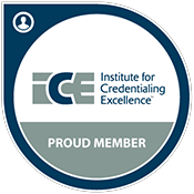 Institute for Credentialing Excellence - American Academy of Phlebotomy Technicians